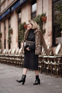 leopard, jacke, kunstfell, monki, yesmonkistyle, monkistyle, streetstyle, münchen, ootd, fashionblogger, modeblogger, fashionblog, blond, leo