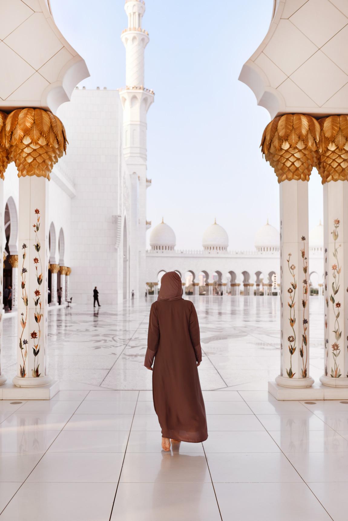 abu, dhabi, emirate, vae, reise, urlaub, travel, blogger, blog, münchen, abaya, moschee, kultur