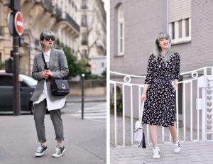 jahresrückblick, münchen, blogger, blog, fashionblogger, modeblogger, outfit, post, inspiration, silvester, lifestyle, stil