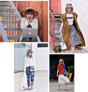 jahresrückblick, münchen, blogger, blog, fashionblogger, modeblogger, outfit, post, inspiration, silvester, lifestyle