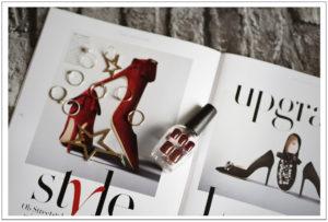 favorites, muenchen, kosmetik, blogger, lifestyle, fashionblogger, modeblog, trend, geschenkidee, naegel, impress, nagellack, selbstklebend
