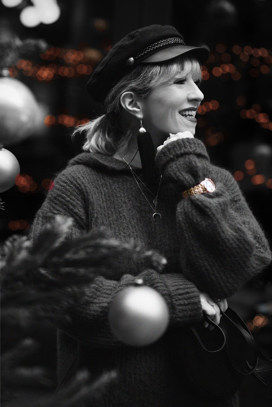 uhr, zeit, zalando, geschenkidee, giftguide, weihnachten, einstein, relativitätstheorie, fashionblogger, modeblogger, münchen, lifestyle, rosegold, festina