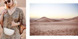 wüste, wueste, abu, dhabi, vae, emirates, reise, travel, blog, blogger, münchen, fashionblogger, modeblogger, fotoshooting, sunset, sonnenuntergang, sand, lifestyle, satc