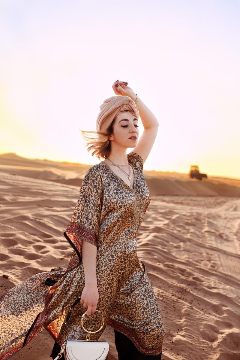 wüste, wueste, abu, dhabi, vae, emirates, reise, travel, blog, blogger, münchen, fashionblogger, modeblogger, fotoshooting, sunset, sonnenuntergang, sand, lifestyle