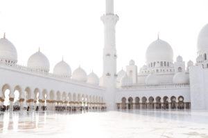 moschee, schaich, zayed, abu, dhabi, vae, emirates, reise, travel, blog, blogger, münchen, fashionblogger, modeblogger, fotoshooting, lifestyle