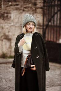 asos, mantel, white, gruen, asseenonme, coat, fashionblogger, modeblogger, münchen, berlin,winter, ootd, streetstyle, styleblog, outfit, inspiration, look