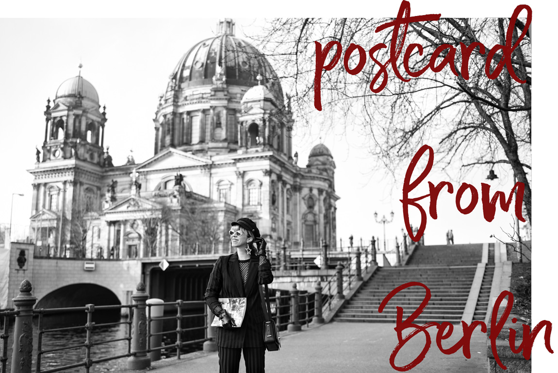 berlin, dom, strasse, portrait, blogger, lifestyle, fashionblogger, modeblog, travel, reise, hauptstadt, city, metropole