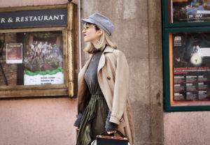 midi, rock, berlin, muenchen, fashionblog, modeblogger, streetstyle, retro, vintage, outfit, look, blogger, mode, asos, asseenonme