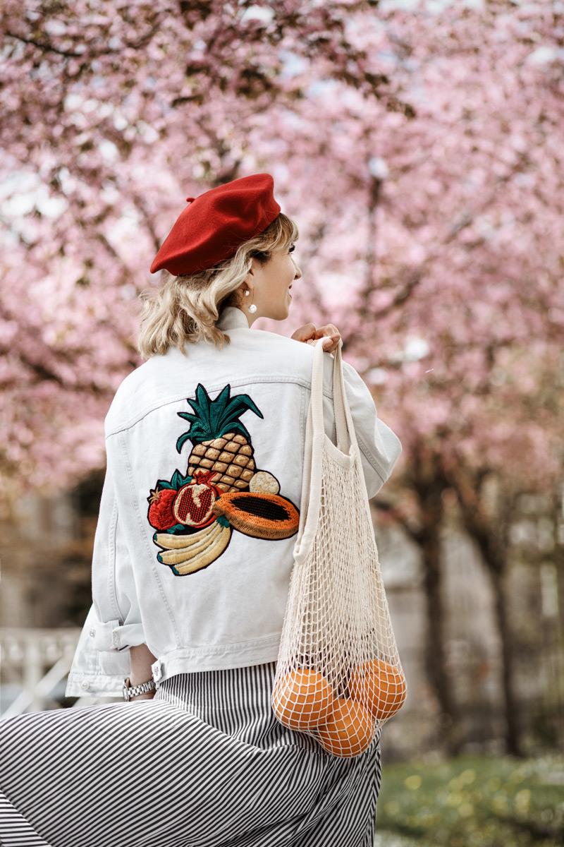 stadt, wegziehst, tipps, ideen, lifestyle, blogger, fashion, modeblog, münchen, bayern, unternehmen, freizeit, sommer, food, essen, sightseeing