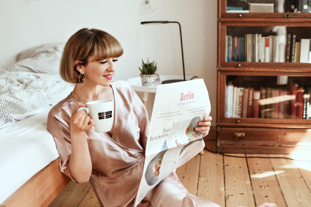 Wohnung, In, Berlin, Interior, Blog, Blogger, Fashionblog, Modeblog,