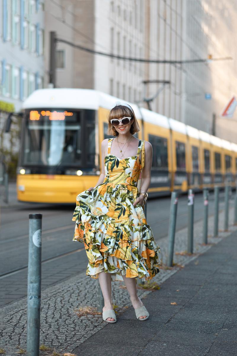 instagram, outfit, berlin, fashionblogger, modeblogger, fashionblog, blogger, streetstyle, retro, feminin, suess, vintage, trend