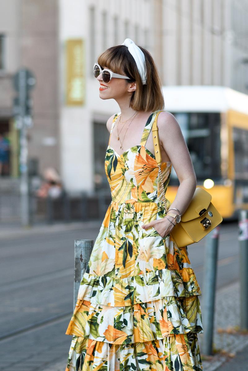 instagram, outfit, berlin, feminin, fashionblogger, modeblogger, fashionblog, blogger, streetstyle, retro, suess, vintage, trend
