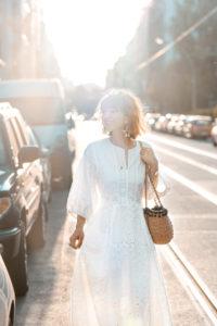 berlin, blogger, fashionblog, modeblog, lifestyle,tips, tipps, persönlich, gedanken, eindrücke, hauptstadt