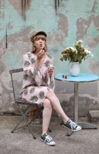 instagram, outfit, berlin, fashionblogger, modeblogger, fashionblog, blogger, streetstyle, retro, suess, vintage, trend