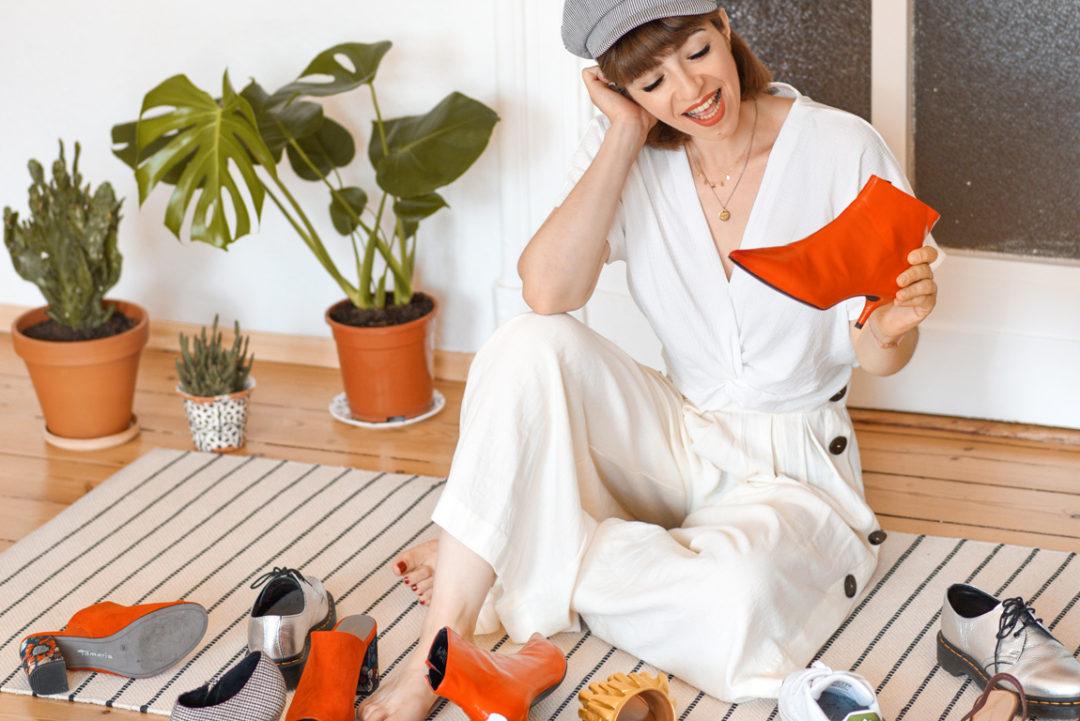 warum du keine andere mode app mehr verwenden wirst nachgesternistvormorgen. Black Bedroom Furniture Sets. Home Design Ideas