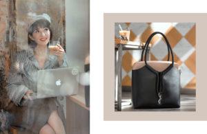 selbstständigkeit, manandel, manandellovers, job, business, freiberuflich, freelancer, blogger, bloggen, berlin, fashionblog, modeblog, tasche, bag, laptoptasche, leder, italien, luxus