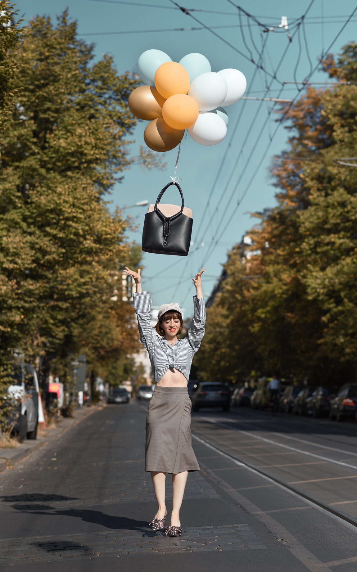 selbstständigkeit, manandel, luftballons, balloons, cute, manandellovers, job, business, freiberuflich, freelancer, blogger, bloggen, berlin, fashionblog, modeblog, tasche, bag, laptoptasche, leder, italien, luxus