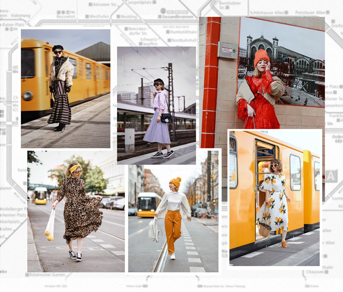 karierte, hose, trenchcoat, berliner, sbahn, fashionblog, modeblog, styleblog, lifestyleblog, outfit, streetstyle, inspiration, ootd, blogger, mode