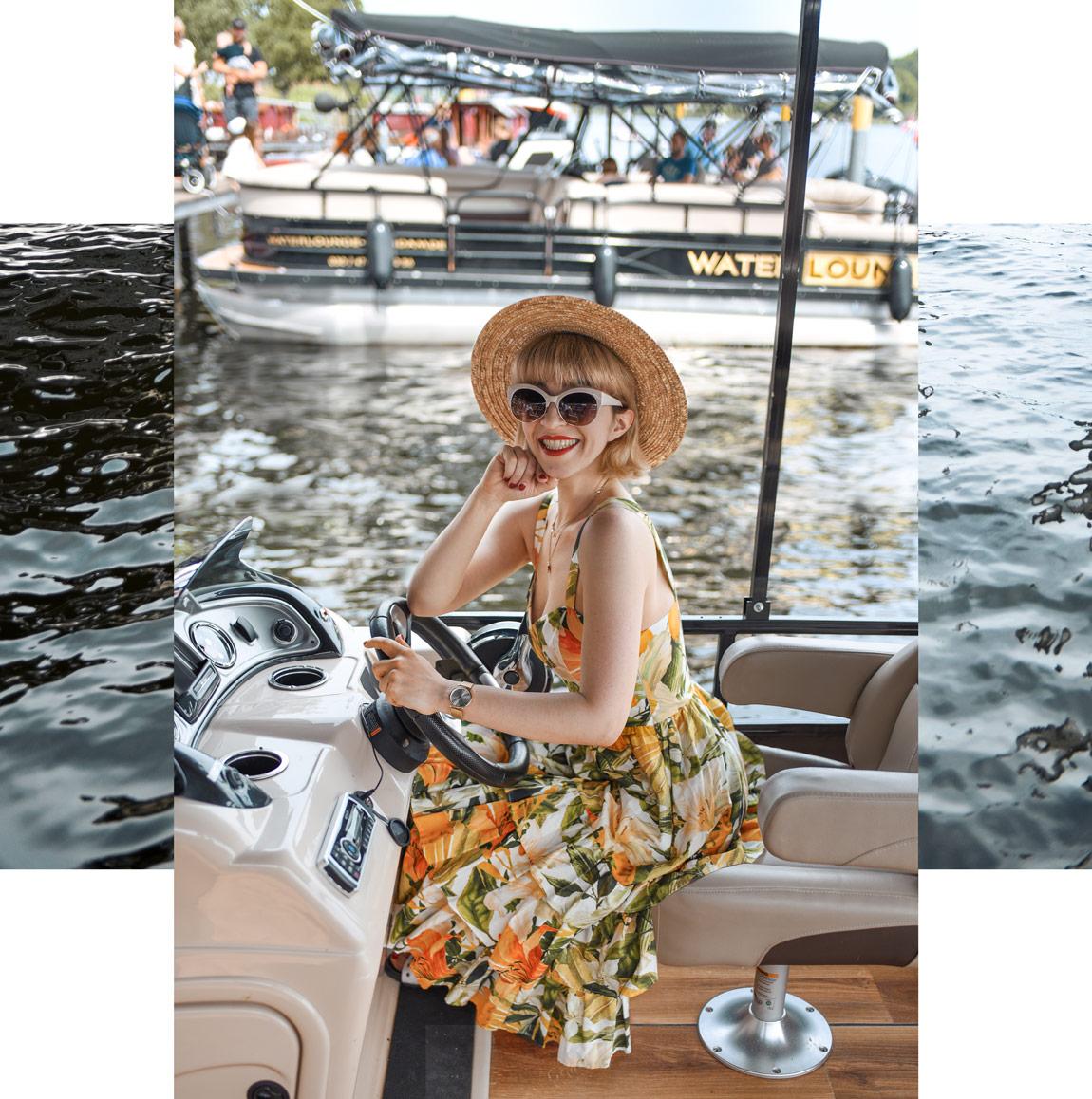 sommer, summer, inspiration, berlin, lifestyle, fashionblogger, modeblogger, pinterest, kleid, dress, strohhut, mohnfeld, unternehmen, tipps, brandenburg, ausflug, natur, naturelover