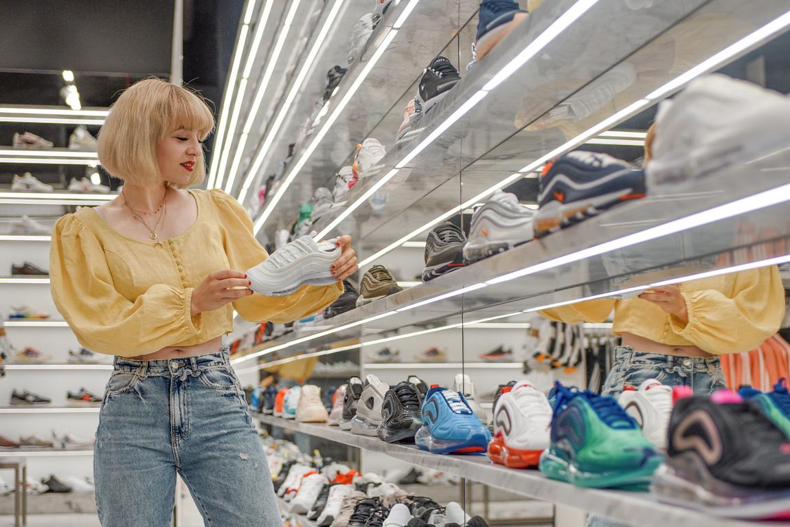 createyourstyle, berlin, alexa, einkaufszentrum, fashionblog, modeblog, lifestyle, blogger, diy, sneakers, schuhe, sportschuhe, print