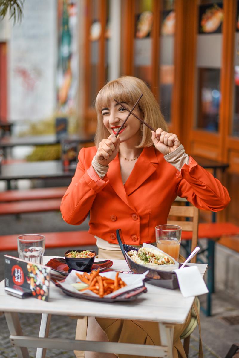 beste, food, spots, berlin, tipps, foodguide, essen, essengehen, asiatisch, oishii, prenzlauerberg, hotdog, ausgefallen, lifestyle, blogger