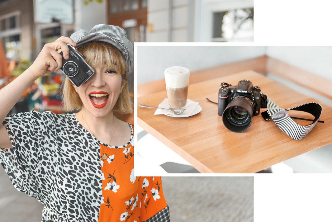 Blogger, Tipps, Shooting, Planung, Durchführung, Gestaltung, tipp, kreativ, idee, fotografie, fotografieren, posieren, licht, perspektive, kameraeinstellungen