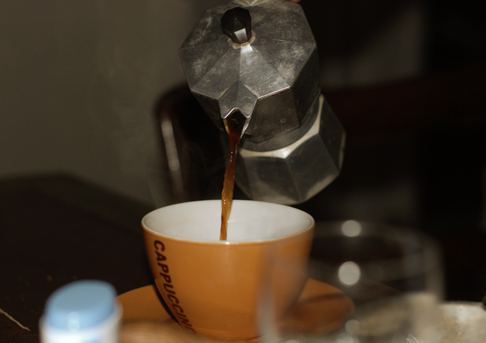web_kaffee