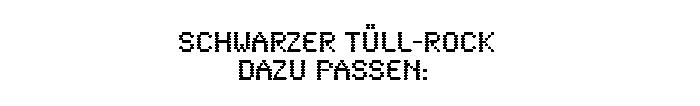 schrift2