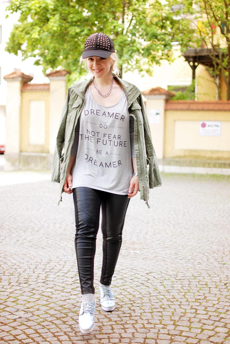 print-top-dream-romantic-fashion-shopping-blog-trend