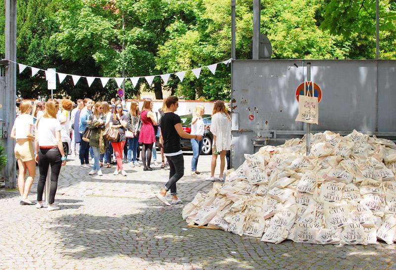ansturm-goodie-bag-bloggerbazaar-muenchen-munich-event-fashion
