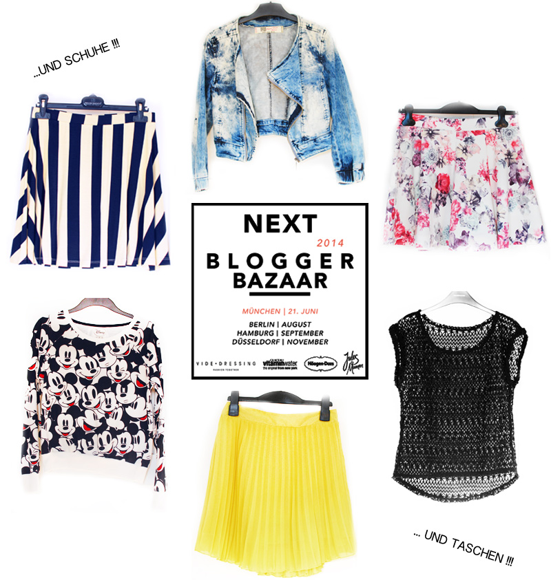 blogger-bazaar-muc-clothing-shopping-fashion