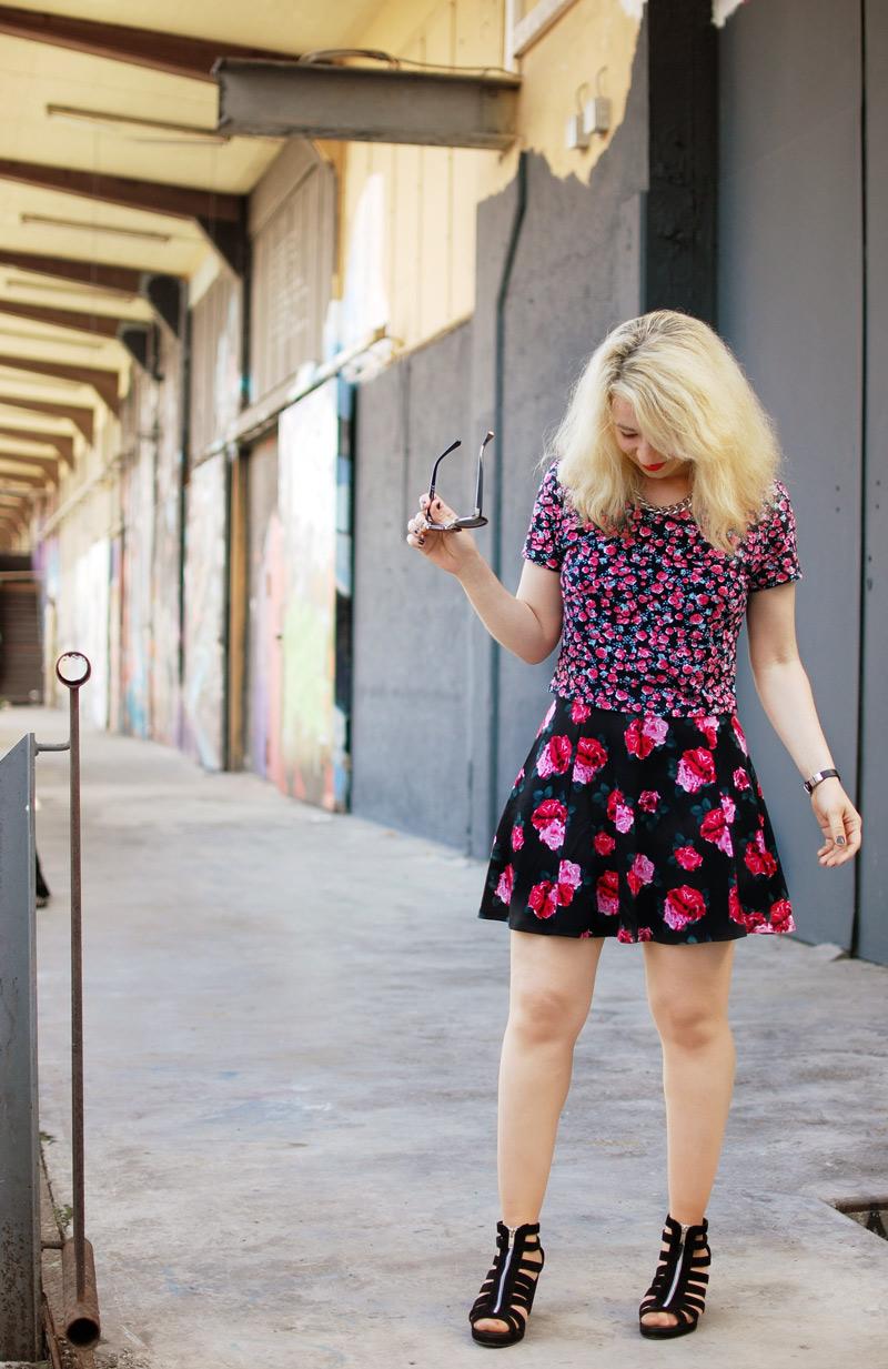 floral-crop-top-skirt-nachgesternistvormorgen-outfit-look-fashion-blogger5