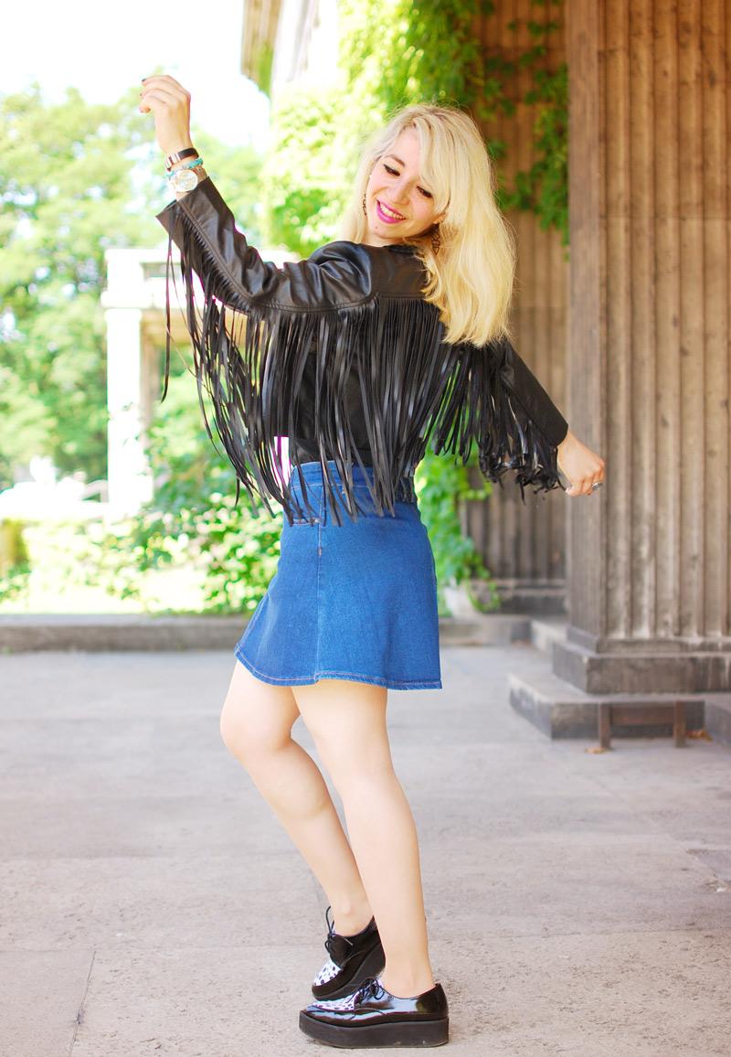 fringes-leather-jacket-festival-boho-outfit-nachgesternistvormorgen-blogger-fashion3