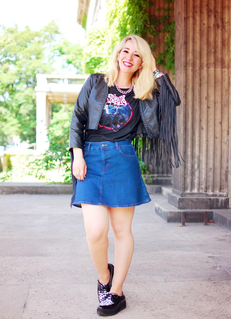 fringes-leather-jacket-festival-boho-outfit-nachgesternistvormorgen-blogger-fashion4