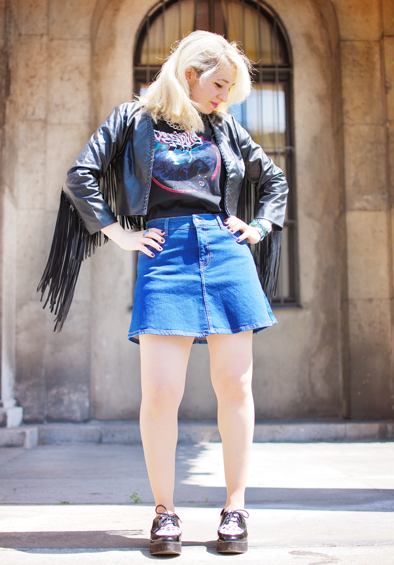 fringes-leather-jacket-festival-boho-outfit-nachgesternistvormorgen-blogger-fashion8