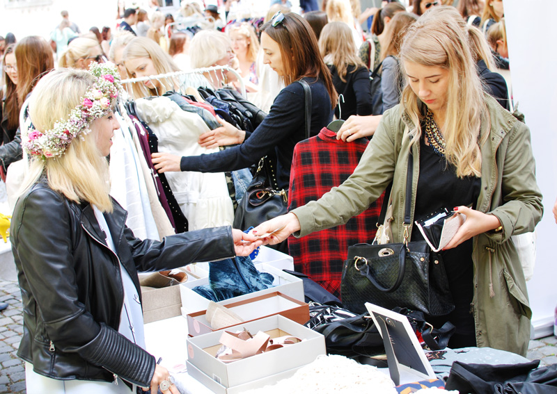 geschaeft-goodie-bag-bloggerbazaar-muenchen-munich-event-fashion