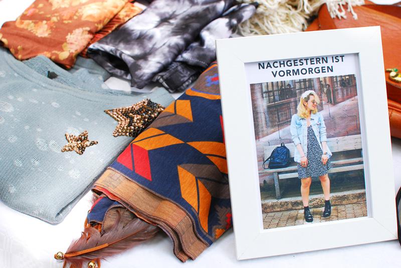 goodie-bag-bloggerbazaar-muenchen-munich-event-fashion-blog-stand-shopping