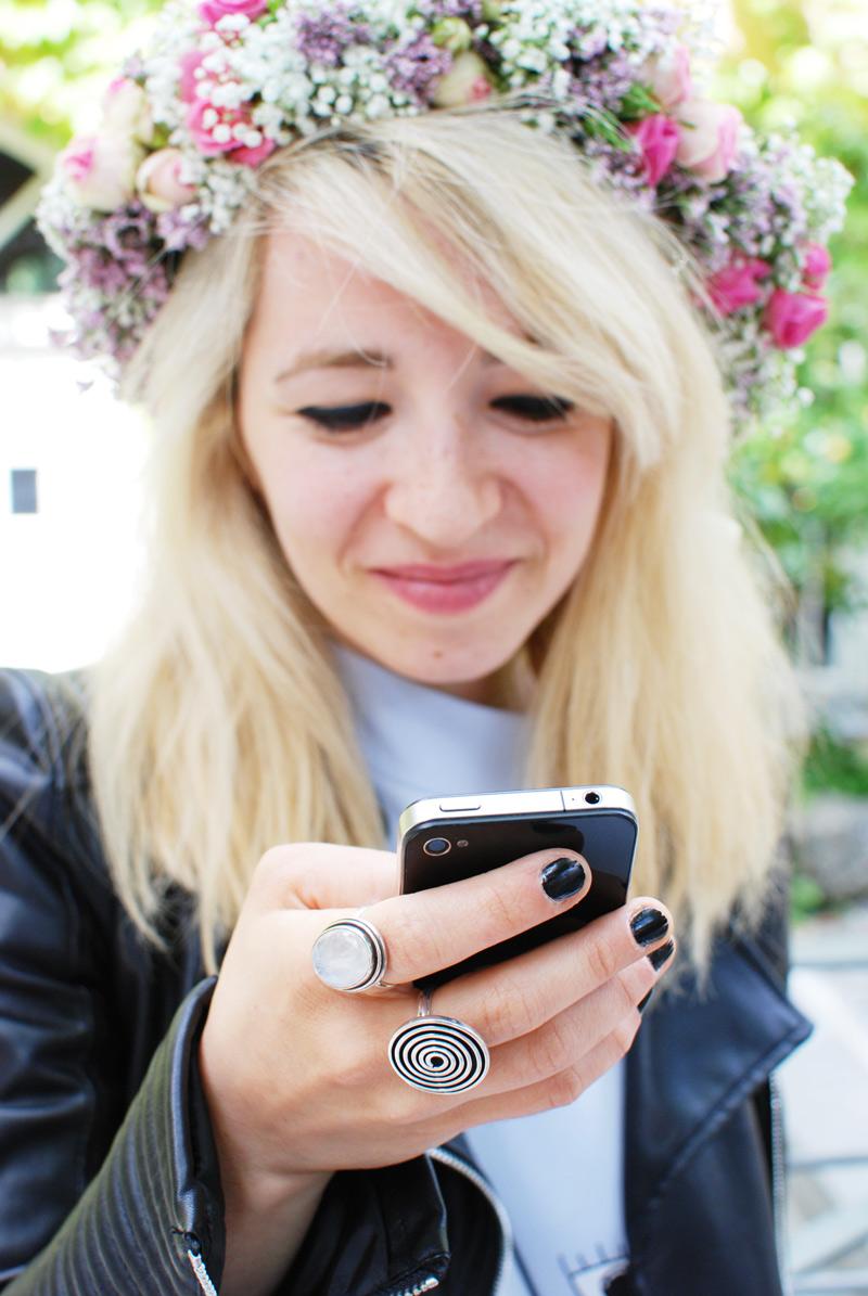 instagram-iphone-goodie-bag-bloggerbazaar-muenchen-munich-event-fashion