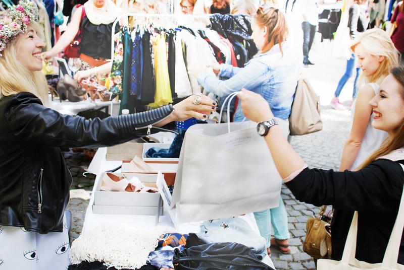 kauf-goodie-bag-bloggerbazaar-muenchen-munich-event-fashion