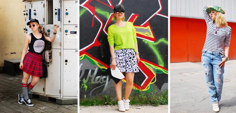 kultfabrik-art-kunst-outfit-look-style-blogger-fashion2