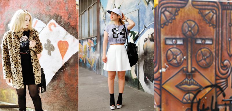 kultfabrik-art-kunst-outfit-look-style-blogger-fashion3