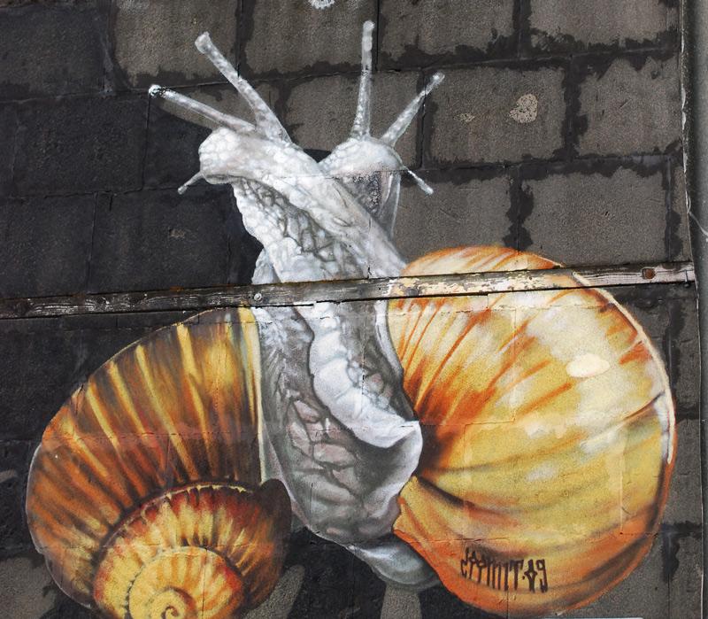 kunst-art-graffiti-sprayer-blogger