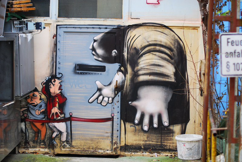 kunst-art-graffiti-sprayer-blogger2