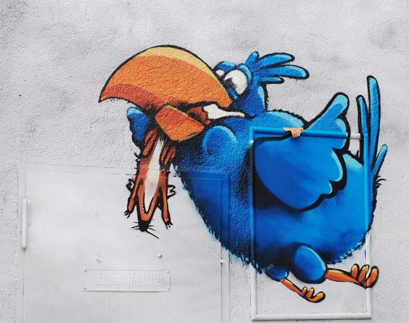 kunst-art-graffiti-sprayer-blogger3