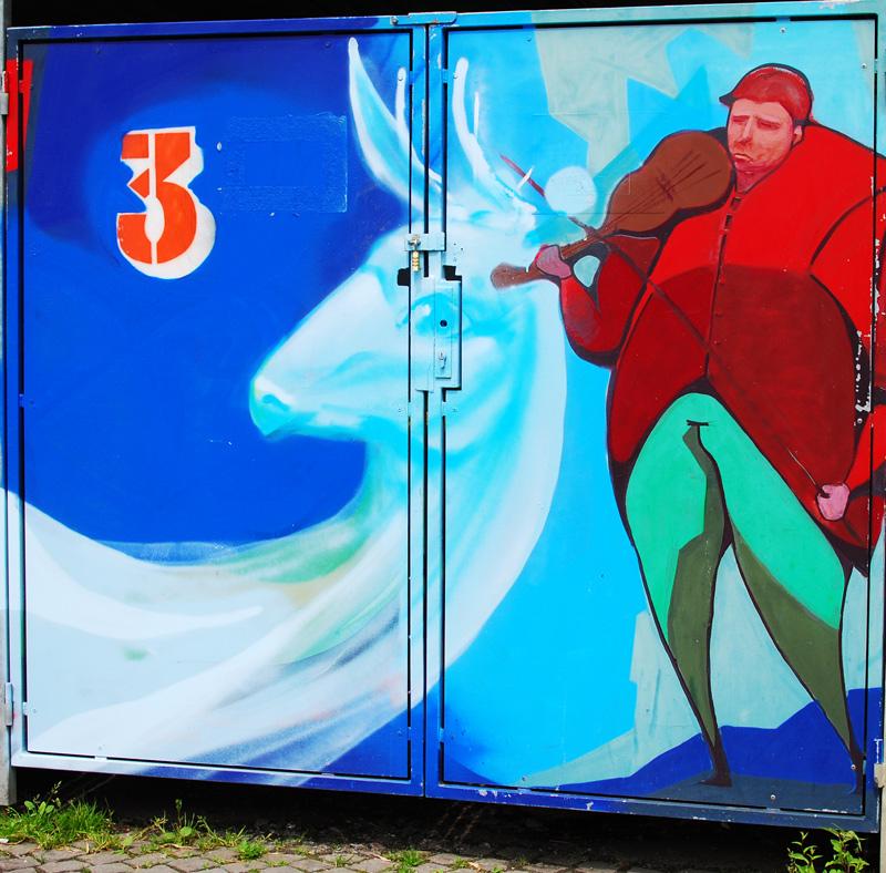 kunst-art-graffiti-sprayer-blogger5