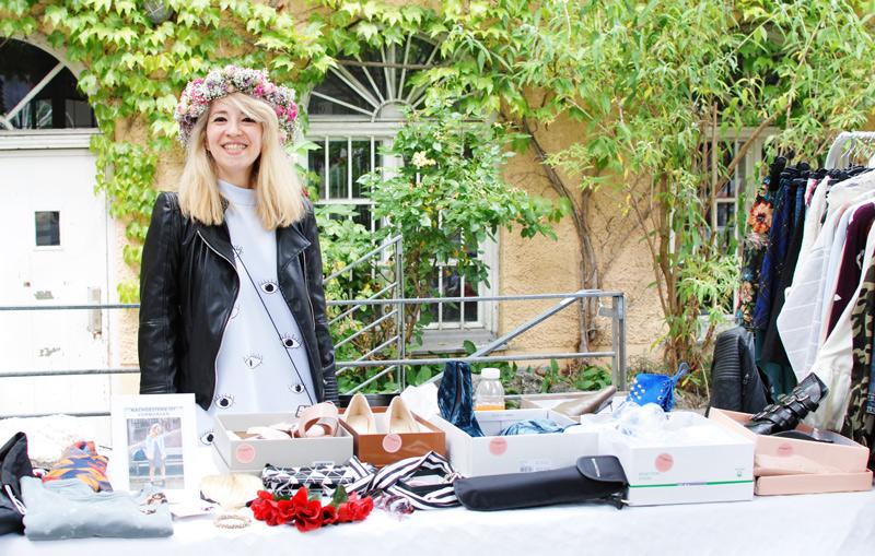 mein-stand-goodie-bag-bloggerbazaar-muenchen-munich-event-fashion