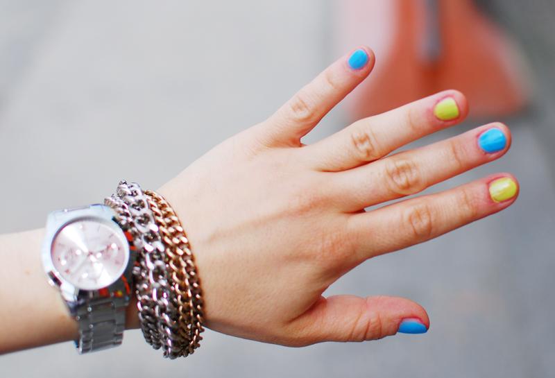 nagellack-nails-manikuere-bunt-summer-blogger