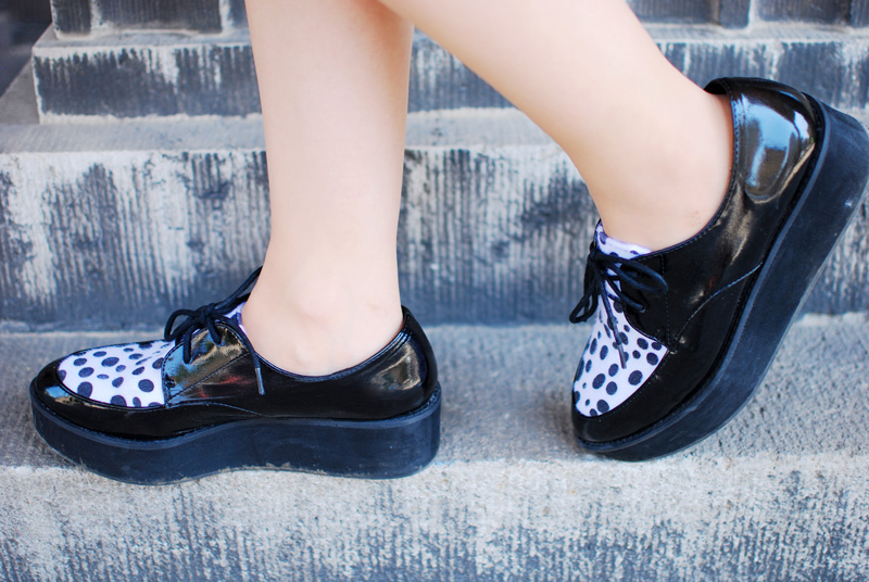 schuhe-boots-flatforms-plateau-leopard-fashion-blogger-nachgesternistvormorgen-outfit
