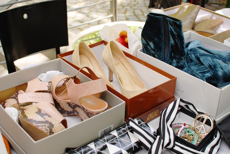 schuhe-goodie-bag-bloggerbazaar-muenchen-munich-event-fashion