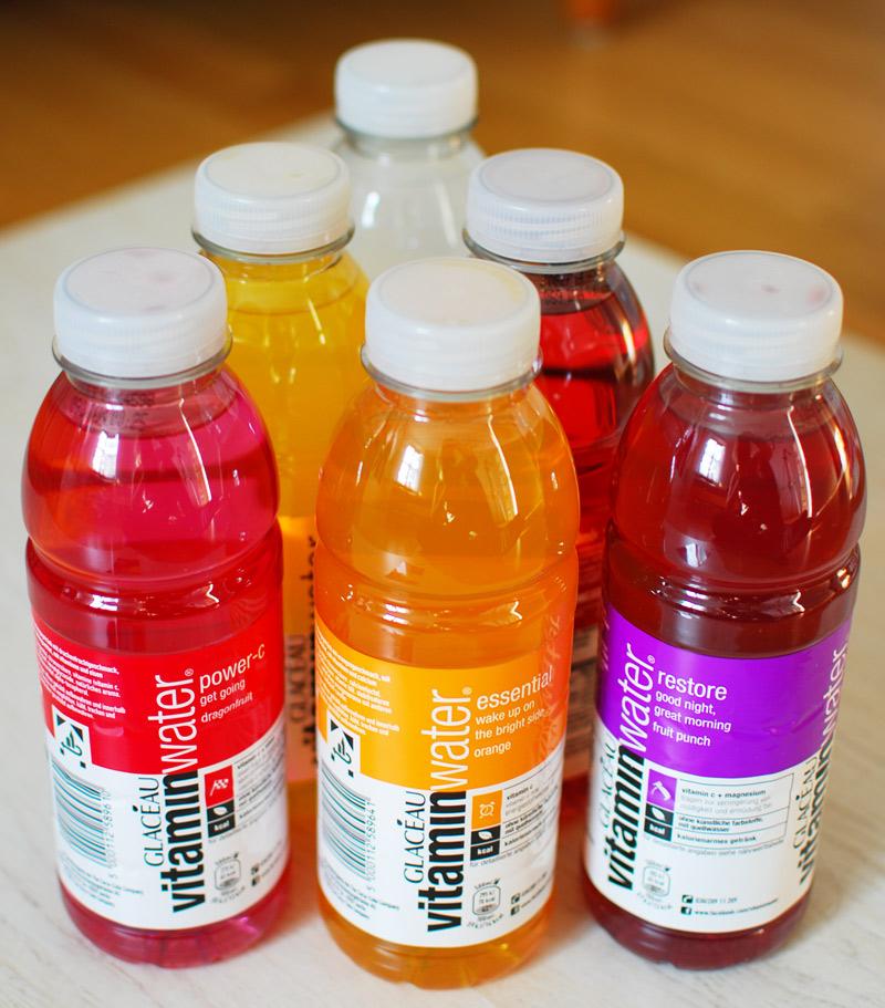 vitamin-water-drink-bloggerbazaarmuc-trend